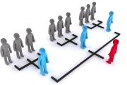 چرا از بازاریابان شبکهای فرار میکنیم؟