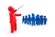 صفات رهبری