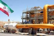 ایران تا ١٢٠ سال آینده گاز دارد