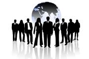 شاخص توسعه منابع انسانی