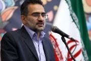 رشد ۴۴ درصدی رفاه مردم در دولت قبل، در دولت روحانی منفی ۶درصد شد