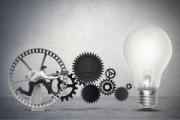 ایدههایی برای داشتن کسب و کار کم هزینه و پرسود