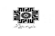 ۵۰درصد فرار مالیاتی در تهران است