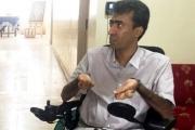 از قطع امید پزشکان تا کارآفرینی نمونه برای معلولین