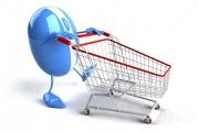 مزایای یک فروشگاه اینترنتی موفق