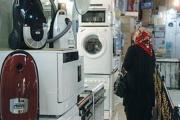 مردم با شعار و بخشنامه کالای ایرانی نمیخرند