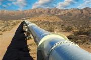 روزی ۳۰ میلیون مترمکعب گاز مجانی به ترکیه صادر میکنیم