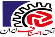 مسئولیت تنظیم بازار میوه شب عید ۹۵ به اتاق اصناف واگذار شد
