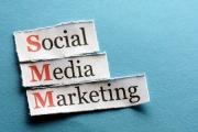 بهترین شبکه های اجتماعی برای بازاریابان