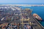 خیز صادرات غیرنفتی