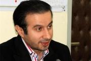 رئیس سازمان صنعت ،معدن و تجارت مازندران: 58 واحد تولیدی راکد وارد چرخه تولید شدند