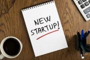 کسب و کارهای جدید با توسعه استارتآپها