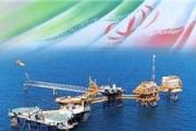 رونمایی از ۵ کالای استراتژیک نفتی ساخت داخل