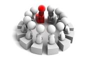راهبردهایی برای رهبری