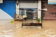 حمایت از واحدهای کارآفرینی خسارت دیده در سیل لرستان