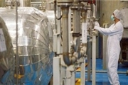 روسیه کار بر نیروگاه اتمی ترکیه را متوقف کرد