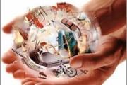 ایدههای نو برای صرفه اقتصادی باید تجاریسازی شوند
