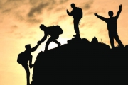 پایبندی به اخلاق شرط توسعه کارآفرینی