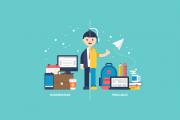 فرق میان آزادکاری و کارآفرینی در چیست؟ کارآفرینان با چه چالش هایی روبرو هستند؟