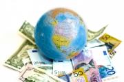 ۱۰ پیشبینی درباره اقتصاد جهانی در سال ۲۰۱۷