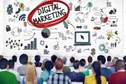 ۵ راهبرد بازاریابی دیجیتال