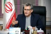 اختصاص ۸۳۰ میلیون تومان اعتبار برای اشتغال پایدار جوانان در زنجان
