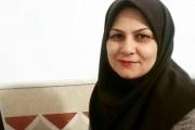 درخشش جهانی بانوی کارآفرین ایرانی در عرصه فرآوری گیاهان دارویی