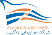 تحریمهای بیمه و مبادلات دلاری خرید هواپیما رفع نشد