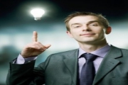 ۴ نکته برای تست ایدهی کسب و کارتان