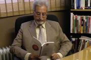دکتر احمد روستا