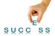 ۶ اصل موفقیت در بازاریابی آنلاین