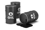 راهی جز نفت 40 دلاری در بودجه 94نیست