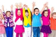 چگونه  فرزندان  خلاق تري  داشته باشيم ؟