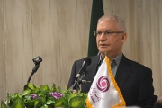 مدیرعامل بانک ایران زمین: در پی بستری مناسب برای حضور استارتآپ های بانکی هستیم