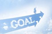3 روش مهم و کاربردی در هدف گذاری