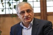 دود اختلاف در تیم اقتصادی دولت به چشم مردم میرود