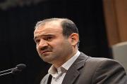 خارجیها بورس ایران را نمیشناسند