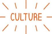 تأثیر فرهنگ بر بازاریابی