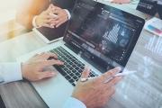تشکیل کمیسیون فضای کسب و کار در سازمان نظام صنفی رایانه ای