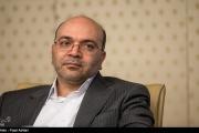 افزایش قیمت آب به وزارت نیرو ابلاغ شد