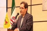 نصب ۱۰۰۰ کنتور برق قرائت از راه دور در تهران تا پایان سال