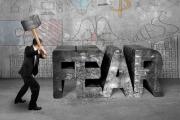 برای کارآفرین شدن از این ترس ها عبور کنید
