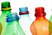 گفتگو با مبتکری که بطری های پلاستیکی را تبدیل به نخ و طناب میکند
