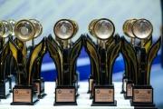 برگزاری سی و دومین جشنواره بین المللی خوارزمی با هدف ترویج فرهنگ کارآفرینی