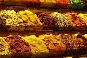 کارآفرینی جوان اسدآبادی با دستان خالی