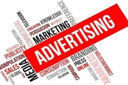 تبلیغات با کم ترین هزینه