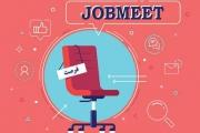 ٥٠ فرصت شغلی در حوزههای مختلف شرکتهای دانشبنیان معرفی شد