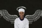 """۱۰ زن """"سرمایه گذار فرشته"""" در جهان"""