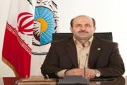 وام مسکن ۵۰۰ میلیون تومانی مدیرعامل و اعضای هیات مدیره بیمه ایران