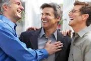 کلیدهای شادی در کسب و کار